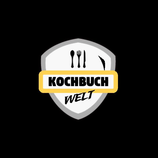 kochbuchwelt.de